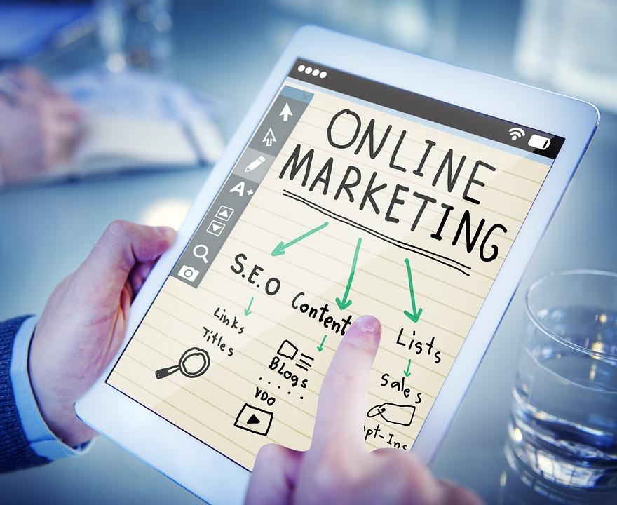 làm thế nào để marketing online hiệu quả 01