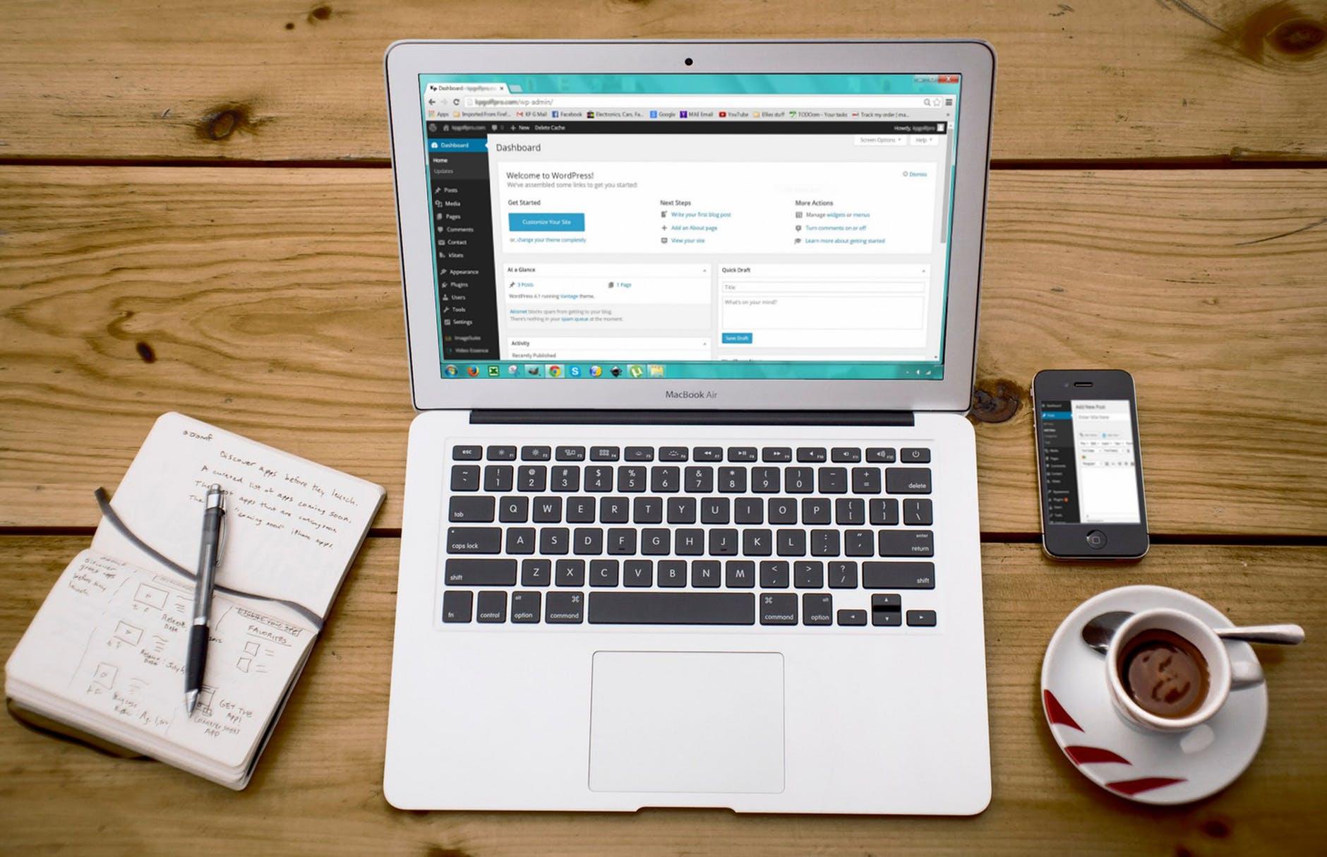 website kinh doanh online 1
