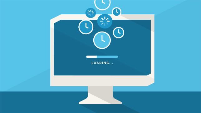 website kinh doanh online 3
