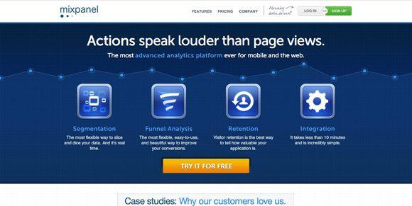 màu sắc trong thiết kế website 6
