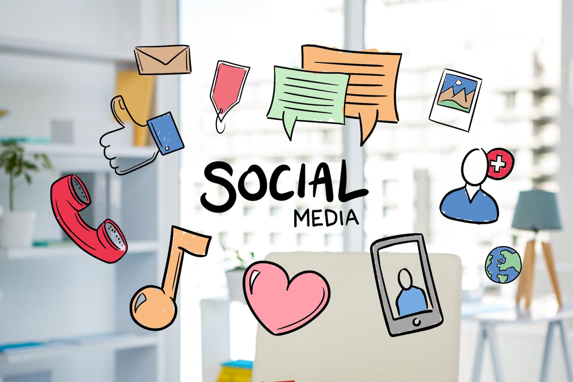 làm thế nào để marketing online hiệu quả 04