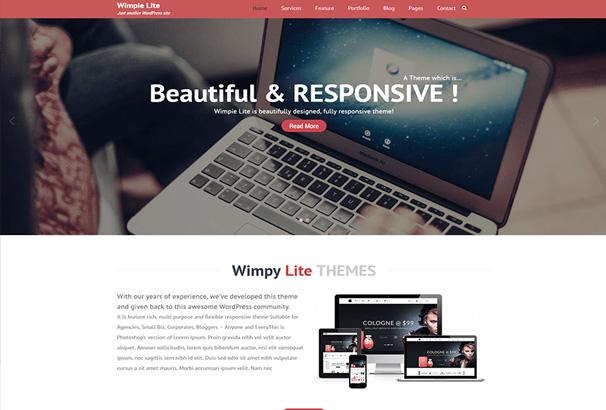 website tin tức công nghệ 1