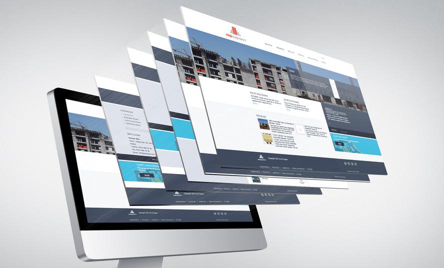 tư vấn thiết kế website chuyên nghiệp1