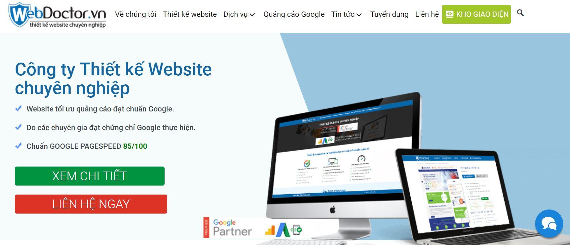 tư vấn thiết kế website chuyên nghiệp3