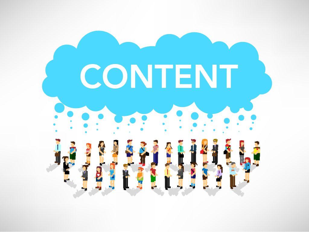 viết content facebook 03