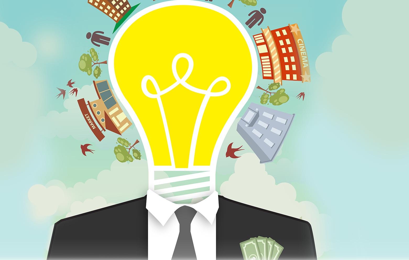 ý tưởng kinh doanh online hiệu quả 03