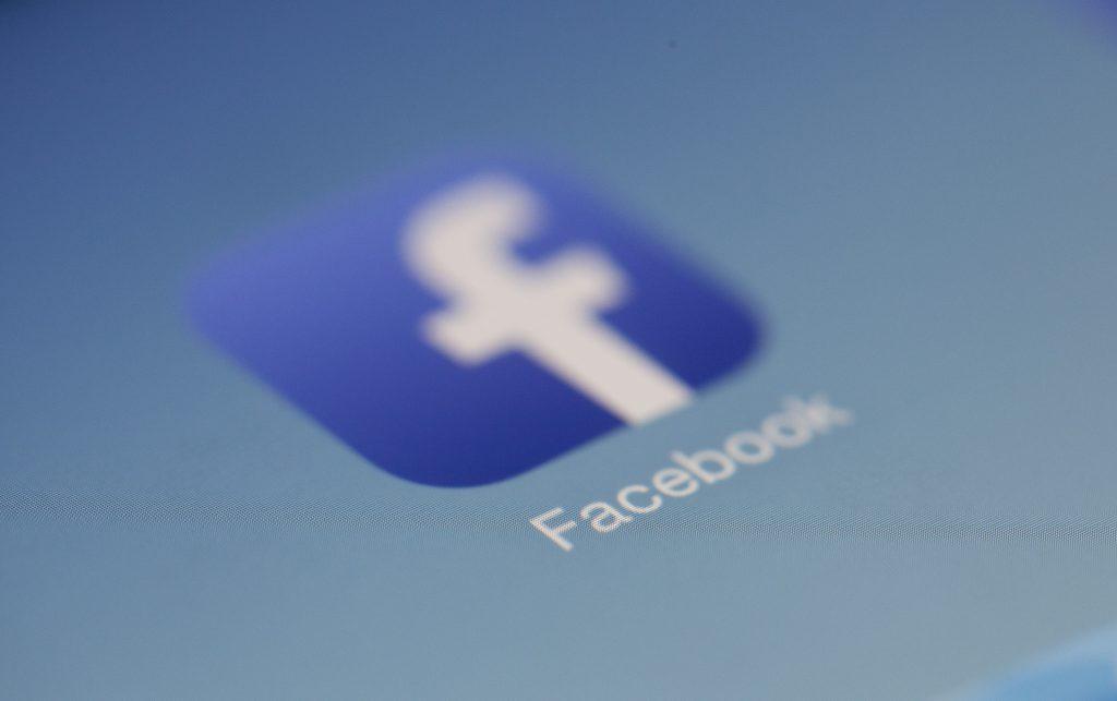 Chạy quảng cáo Facebook là gì 02
