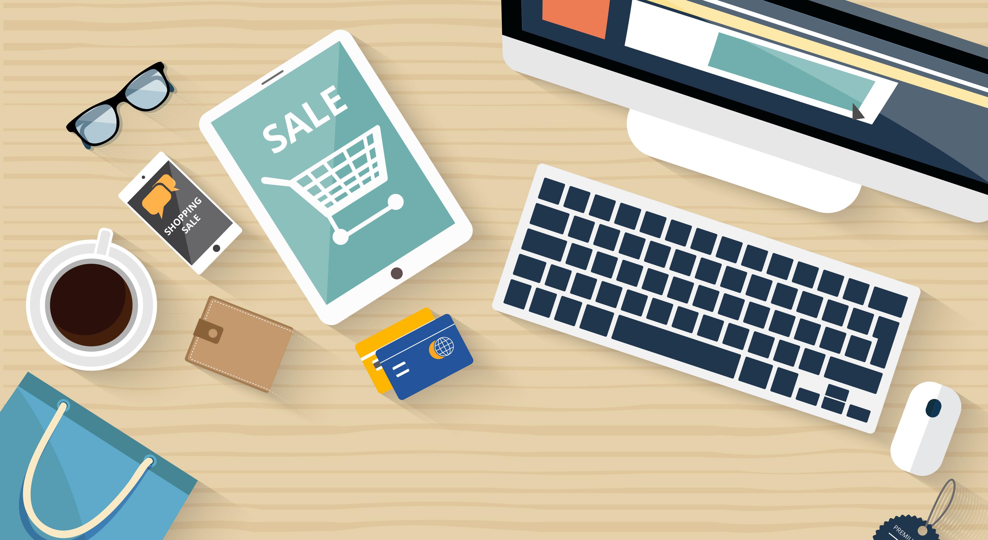 ý tưởng kinh doanh online hiệu quả 04