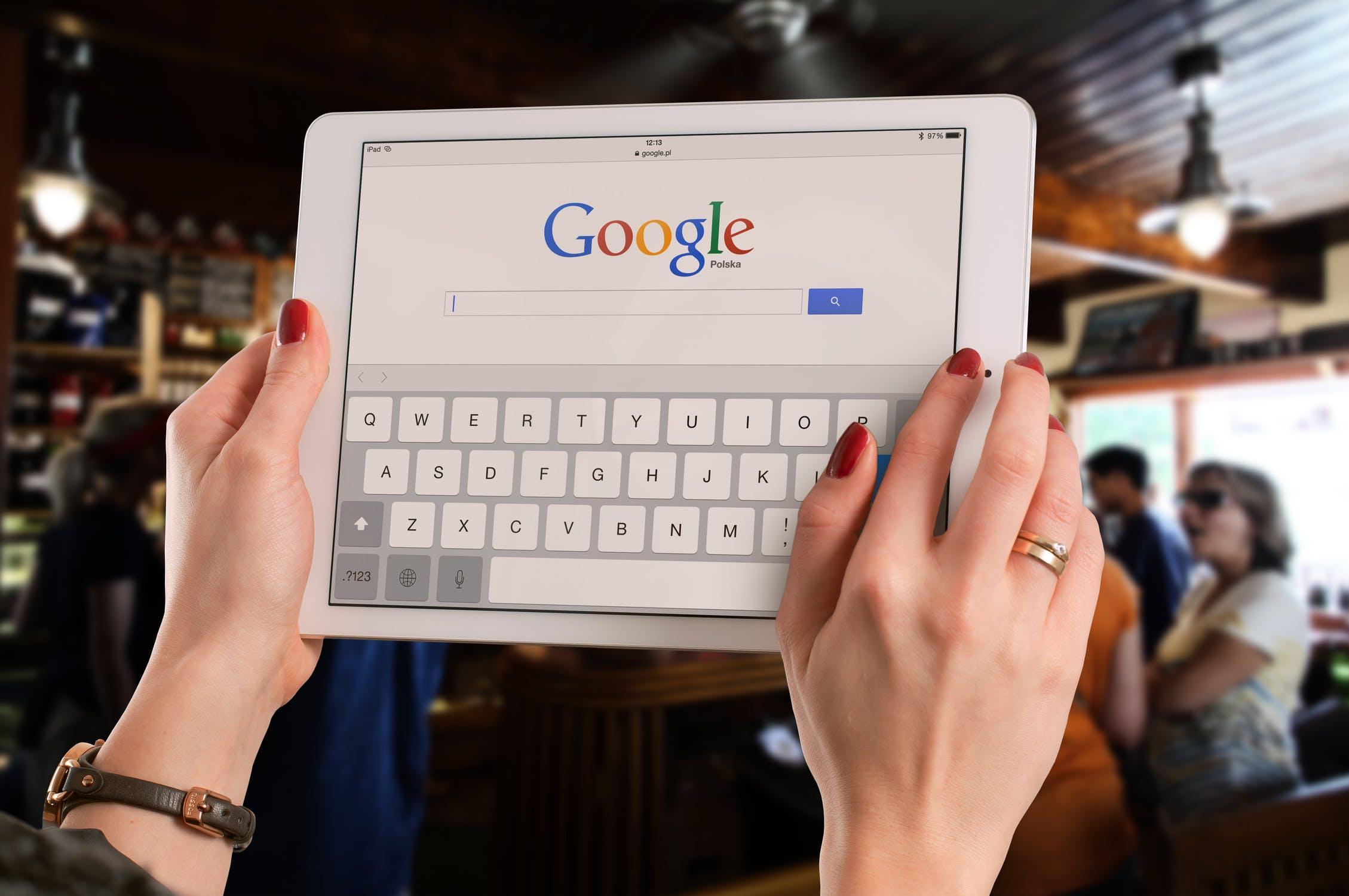 google assistant 01