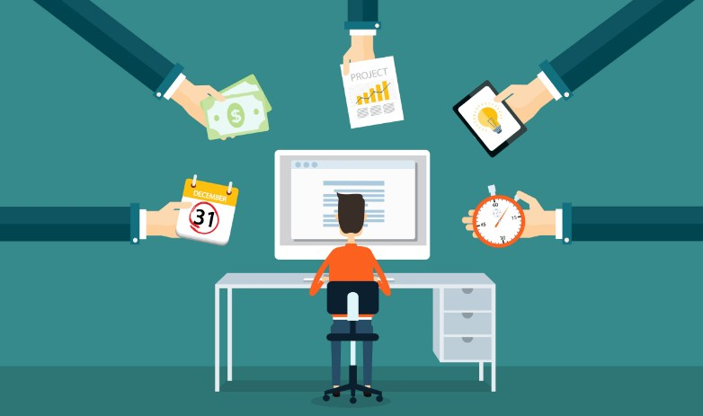ý tưởng kinh doanh online hiệu quả 02