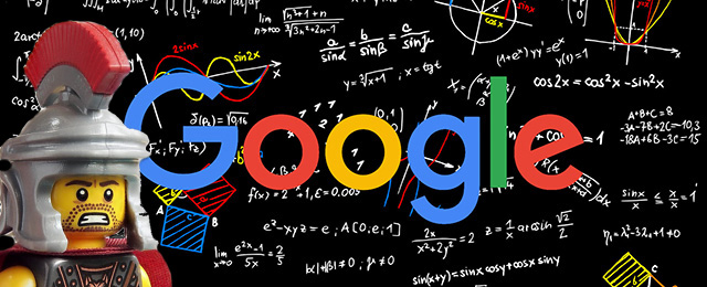 Google Maccabees 02