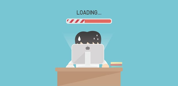tốc độ truy cập website 04