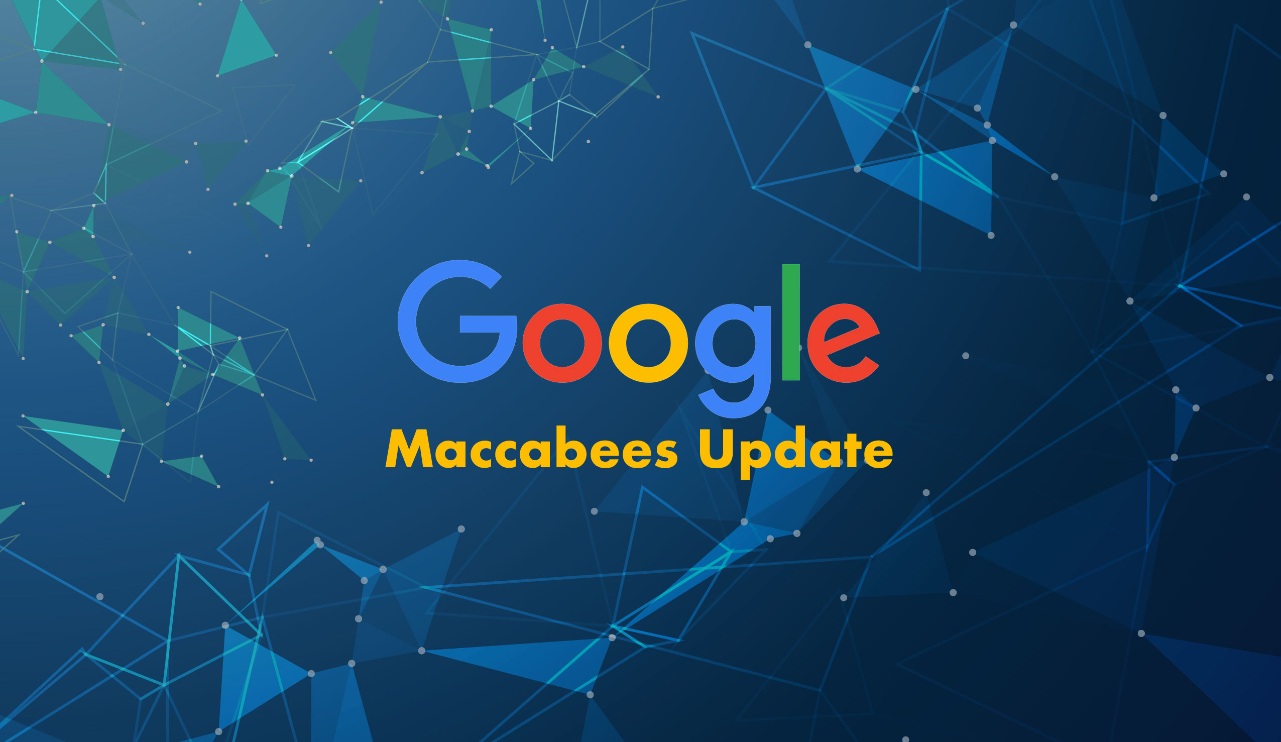 Google Maccabees 03