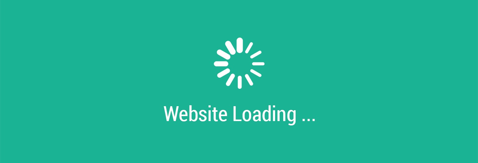 tốc độ truy cập website 03