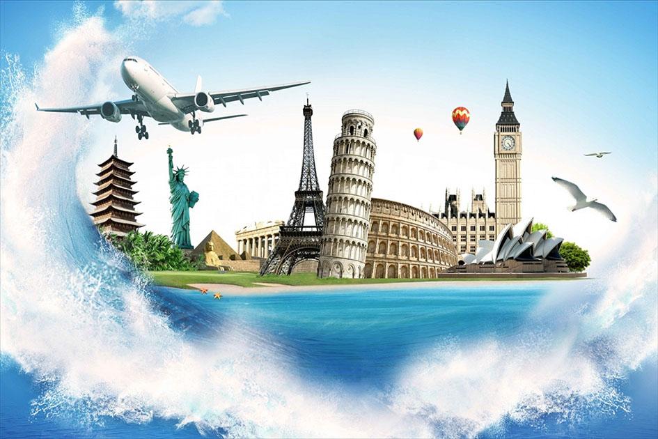 design web du lịch 02