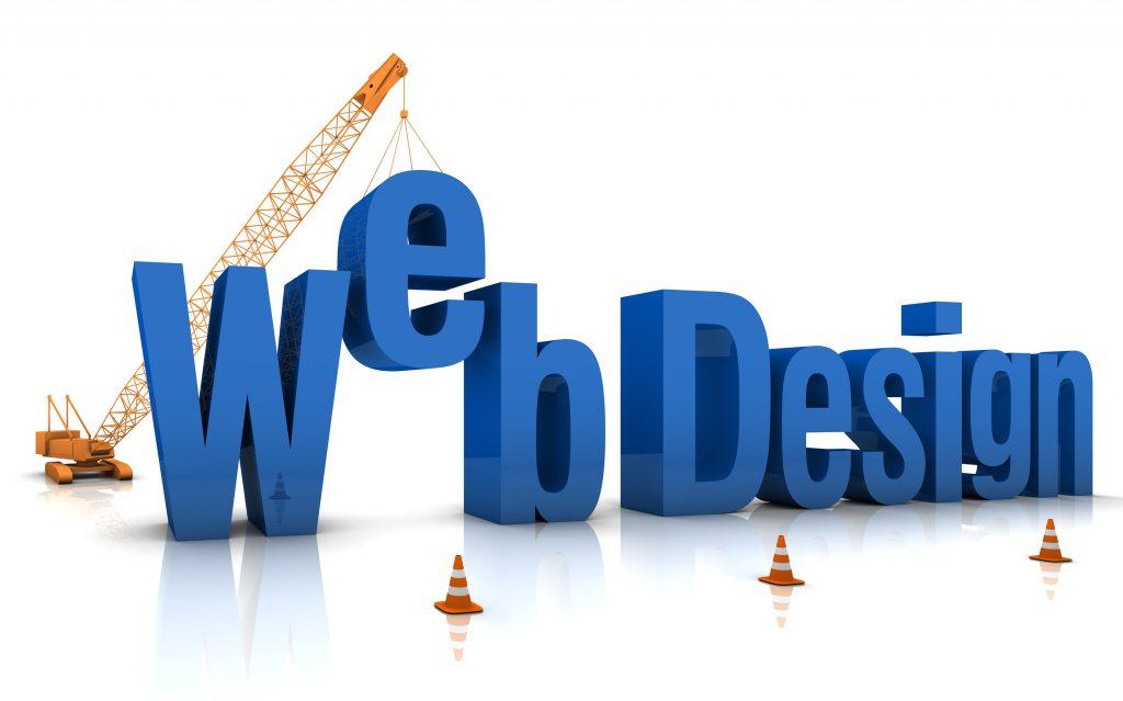 thiết kế Website đa năng 01