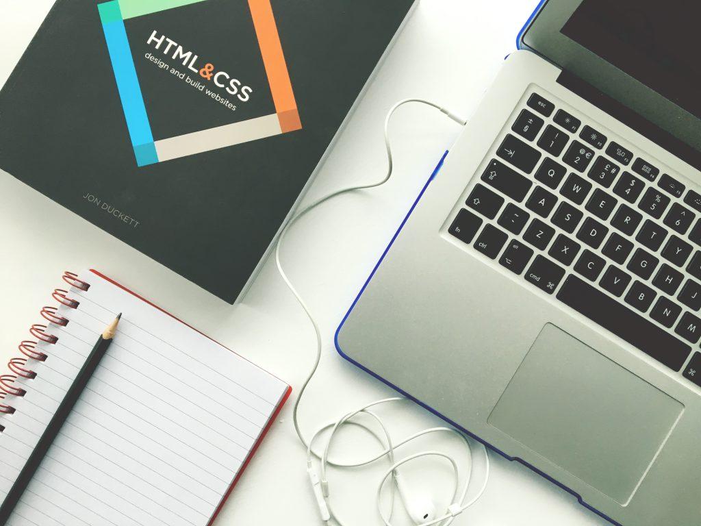 thiết kế web doanh nghiệp 02