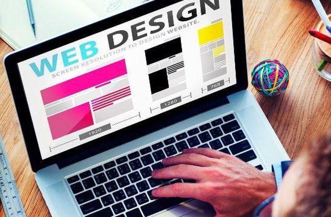 cách lựa chọn thiết kế web 03