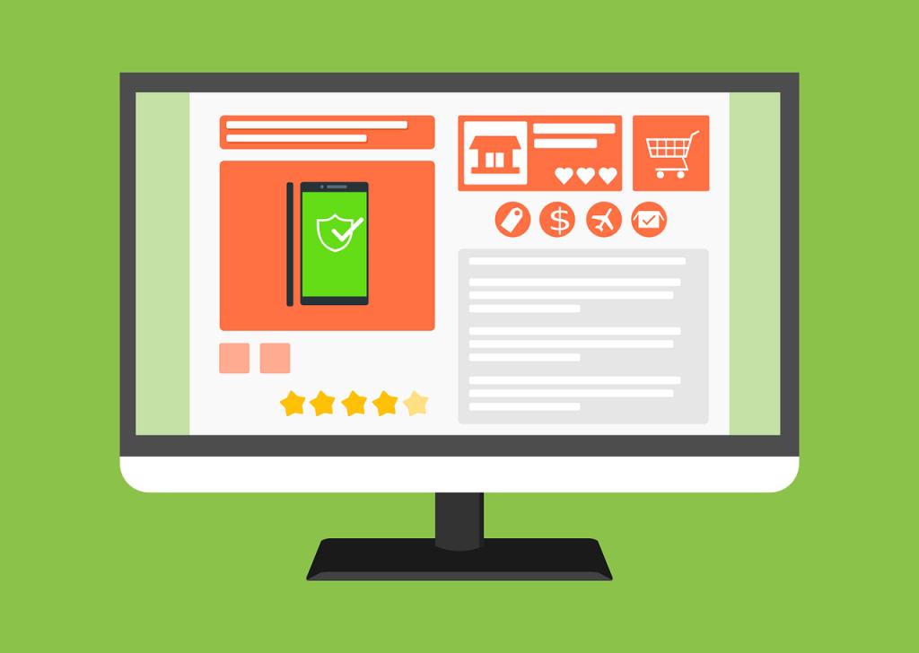 website kinh doanh online 03