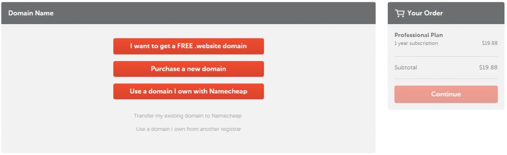 thiết kế Website đa năng 10