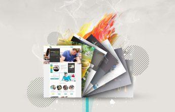 lựa chọn mẫu thiết kế web 04