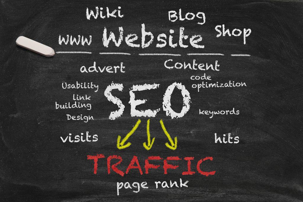 thiết kế website chuẩn seo google 02