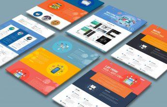 sử dụng hình ảnh trong thiết kế web 02