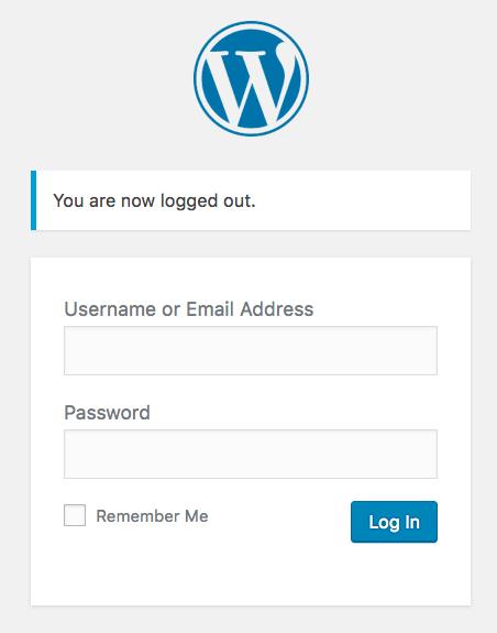 thiết kế Website đa năng