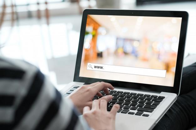cách tạo trang web