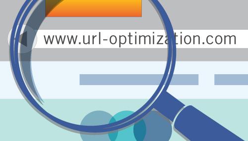 tối ưu hóa URL 02