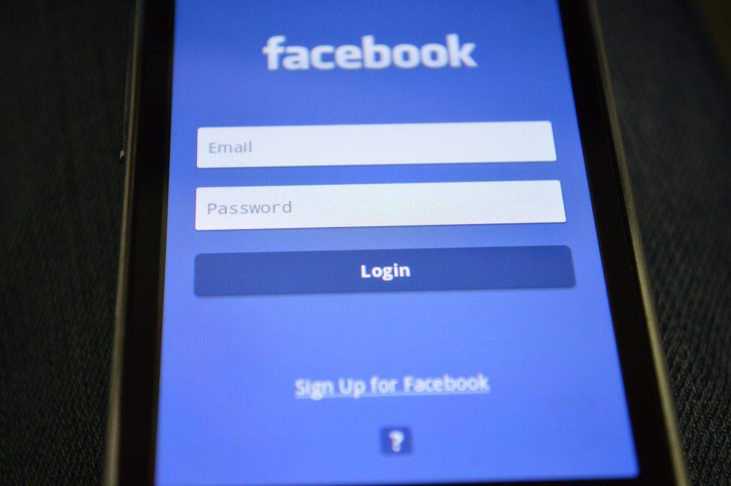 đăng ký facebook 01