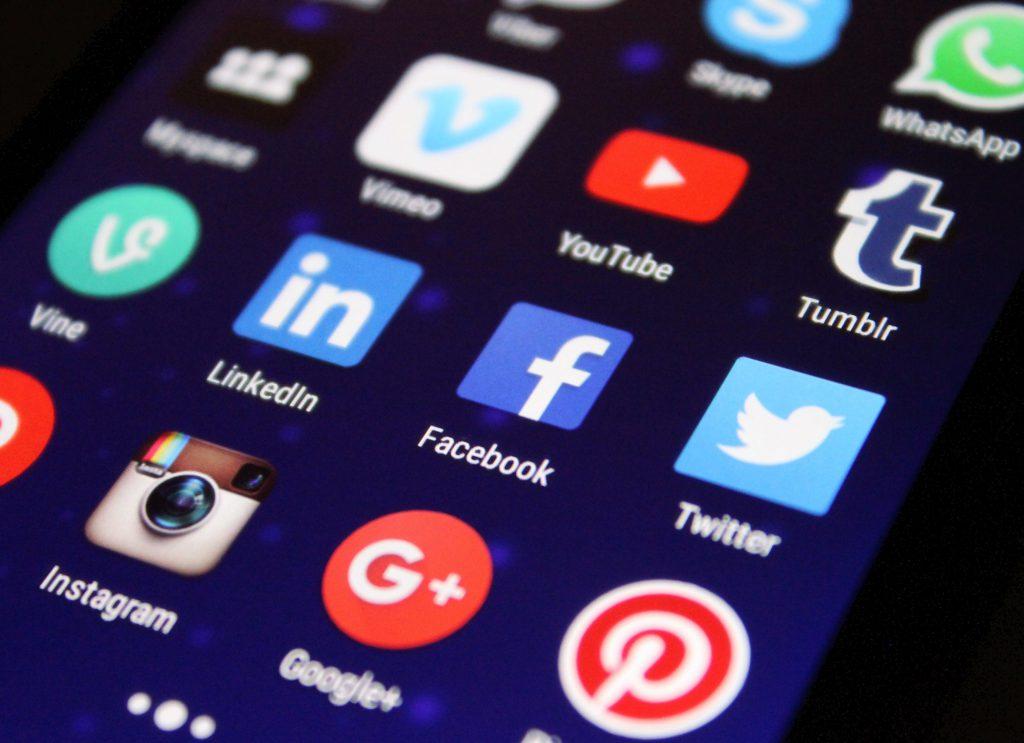 social marketing là gì 03