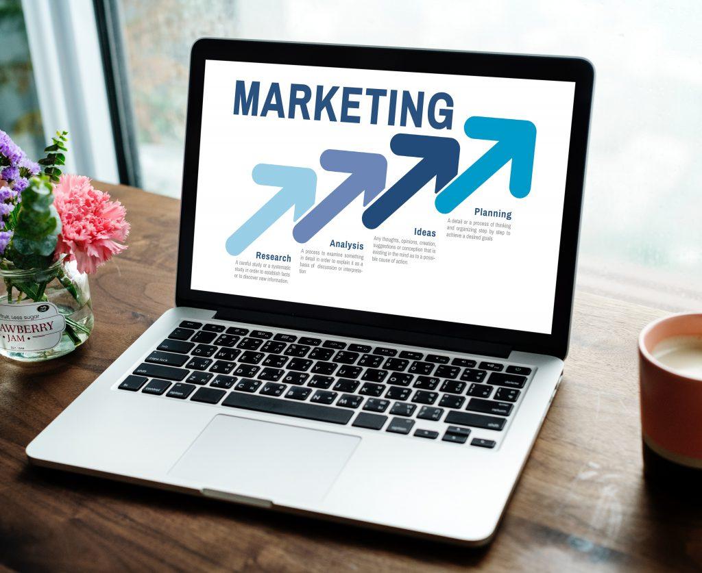 định nghĩa marketing 01