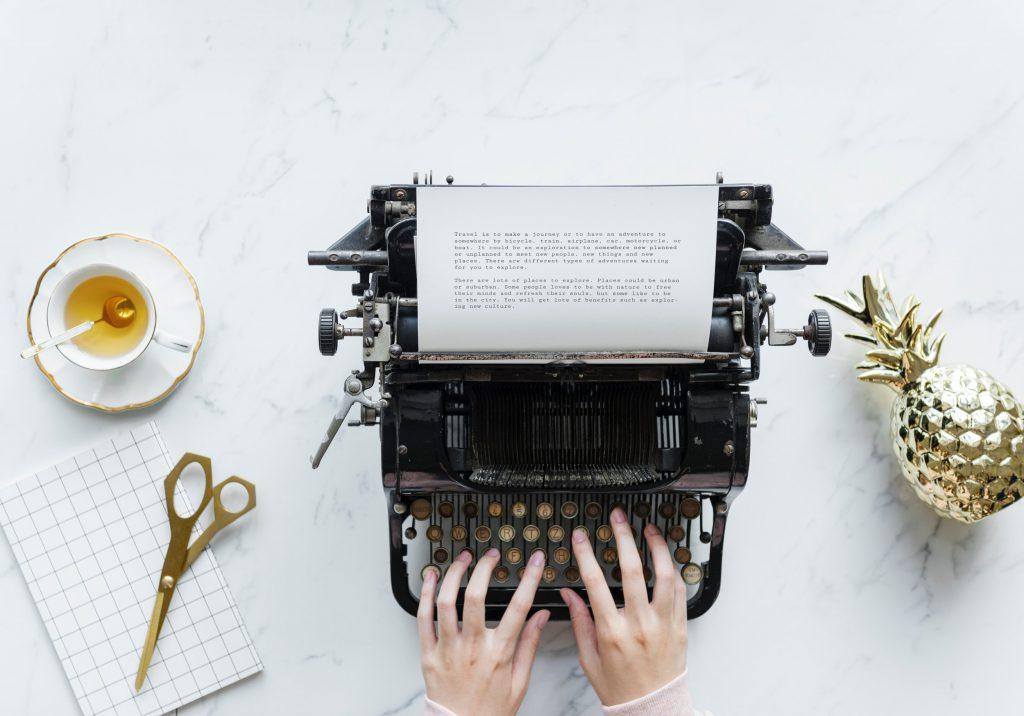 content writer là gì 03