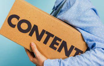 cách viết content thu hút 03