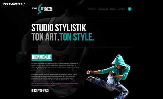 màu sắc website 03