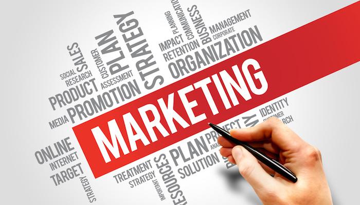 định nghĩa marketing 04