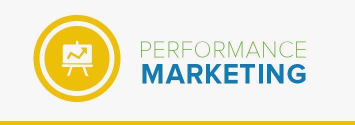 Performance marketing là gì và điểm đặc biệt của Performance Marketing