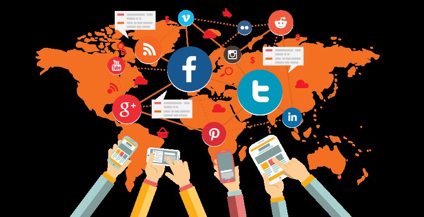 social marketing là gì 02