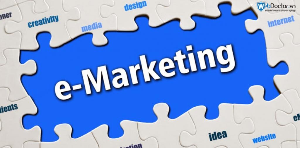 E-marketing là gì 01