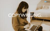 copywriting là gì 01