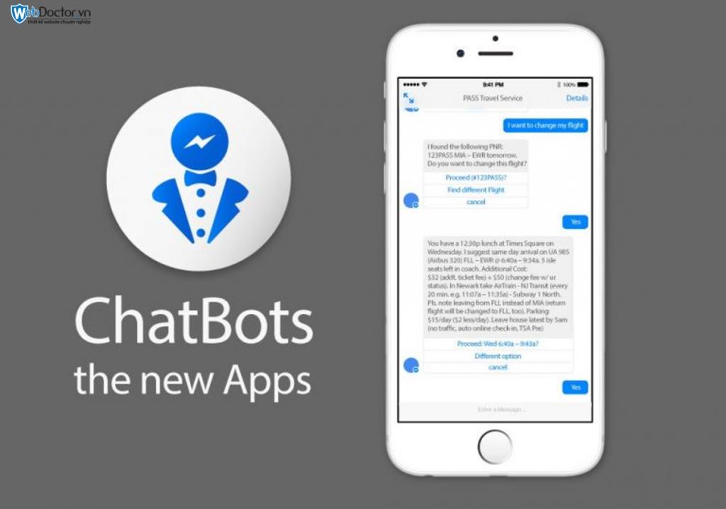 Chatbot là gì 03