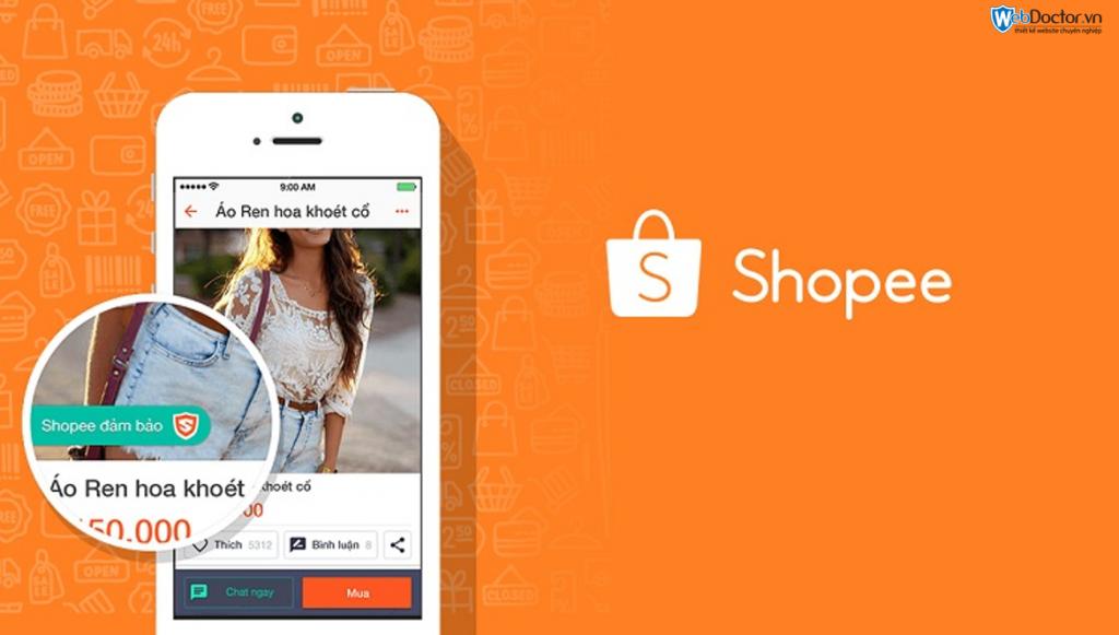 cách bán hàng trên Shopee hiệu quả 01