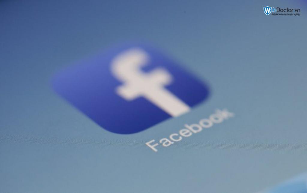 tăng tương tác facebook 2