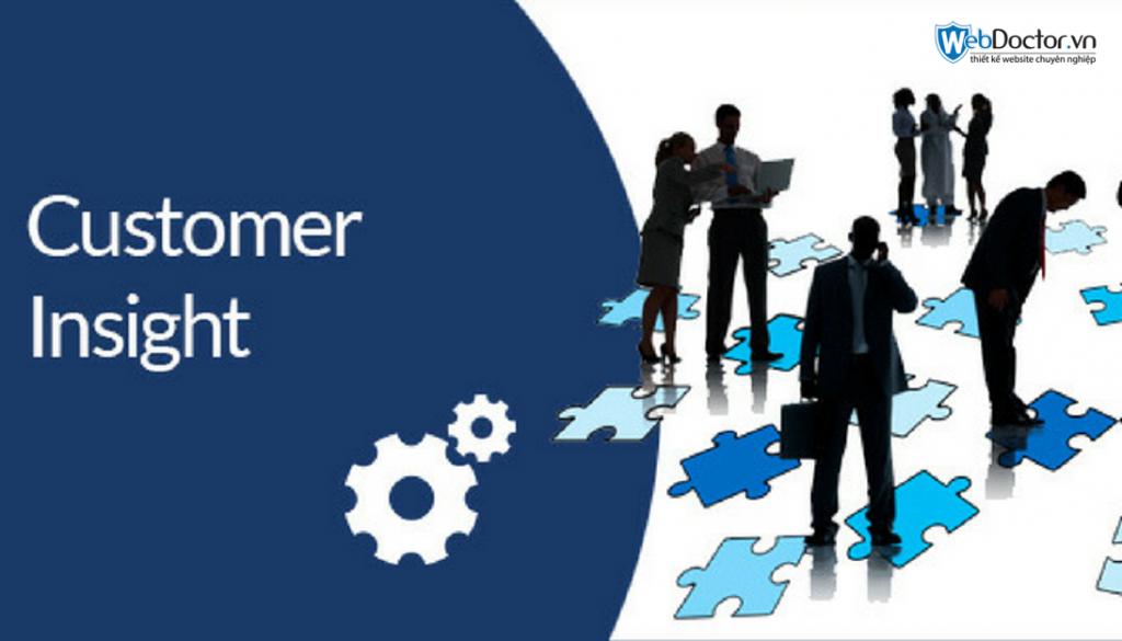 Customer Insight là gì 03