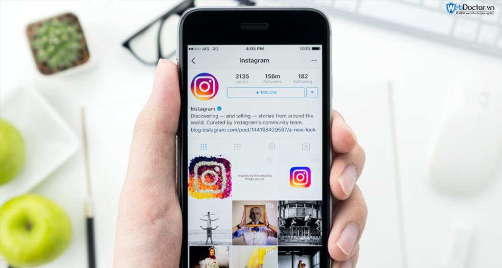 cách tăng follow instagram 03