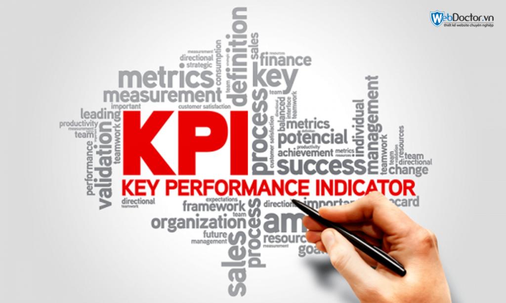 KPI là gì 02