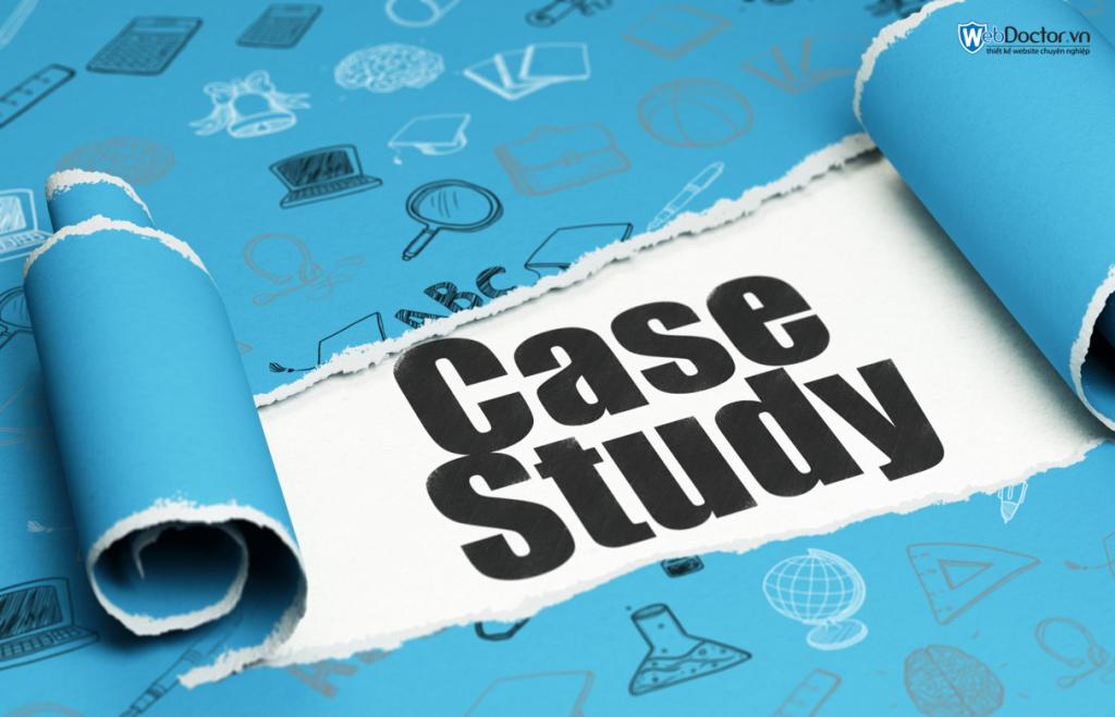 case study là gì 01