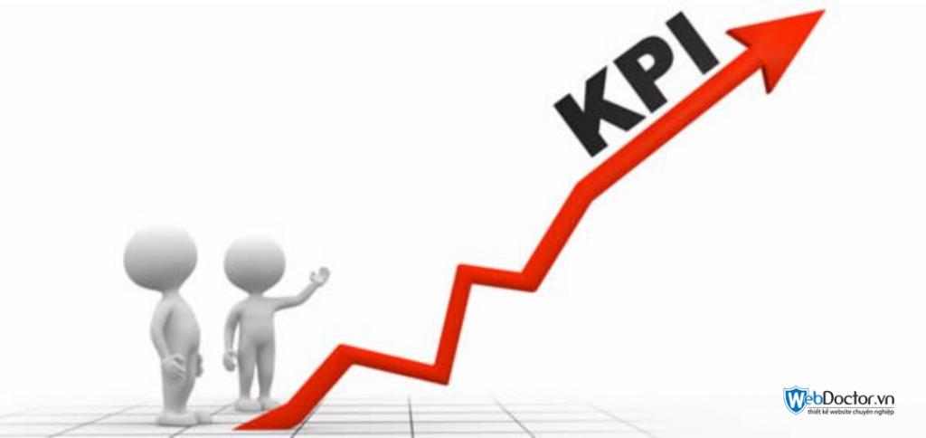 KPI là gì 03