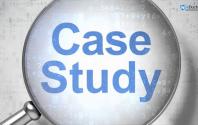 case study là gì 02
